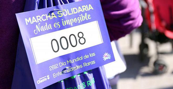 El Ayuntamiento de Cheste nominado por su solidaridad