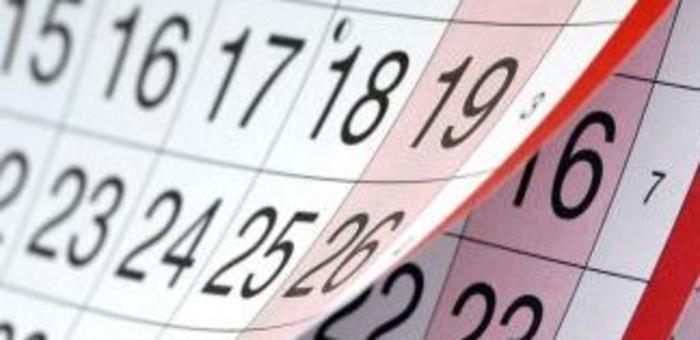 Calendario Laboral 2020 Comunidad Valenciana.Calendario Laboral 2020 Comunidad Valenciana